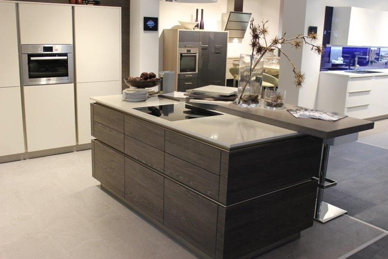 Störmer Küche störmer küchen catlitterplus