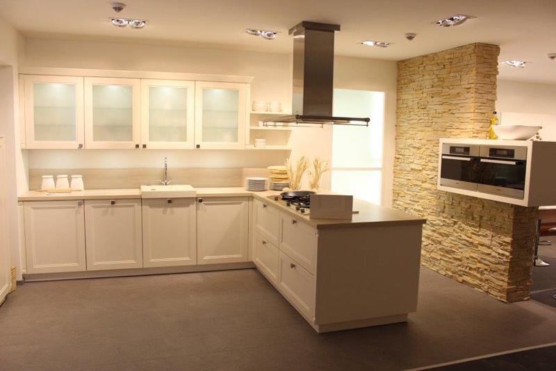 Störmer Küchen störmer küchen oman